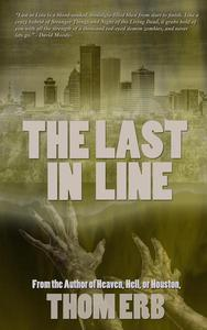 The Last in Line