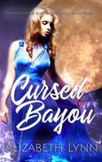Cursed Bayou