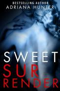 Sweet Surrender (Dominated By The Billionaire)