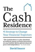 The Cash Residence