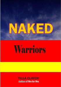 Naked Warriors