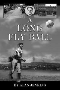 A Long Fly Ball