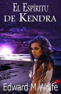 El espíritu de Kendra