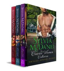 The Cuvier Women Box Set