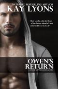 Owen's Return