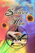 Solstice Heat