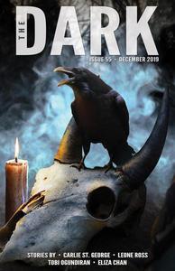 The Dark Issue 55