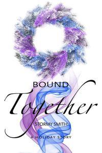 Bound Together: A Holiday Novella