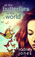All the Butterflies in the World