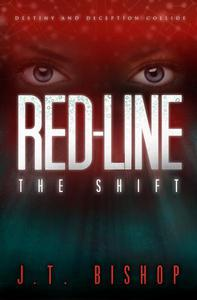 Red-Line: The Shift