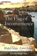 The Flag of Inconvenience