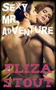 Sexy Mr. Adventure (Complete Series 1-5)