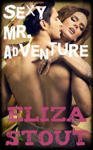 Sexy Mr. Adventure (Complete Series 1-5)