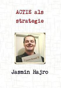 Actie als strategie