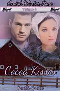 Amish Winter Love: Volume Four: Cocoa Kisses