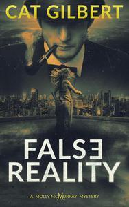 False Reality