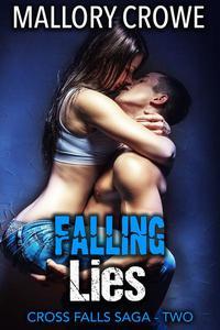 Falling Lies