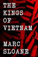 The Kings of Vietnam