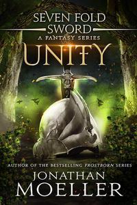 Sevenfold Sword: Unity