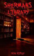 Sherman's Library