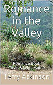 Romance in the Valley