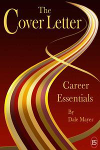 Career Essentials: The Cover Letter