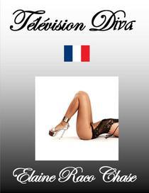 Television Diva