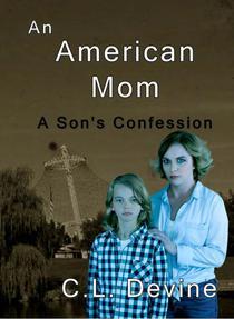 An American Mom