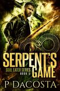 Serpent's Game