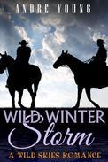 Wild Winter Storm