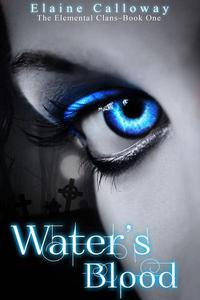 Water's Blood