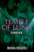 Temple of Luna: Forever