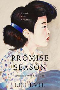Promise Season