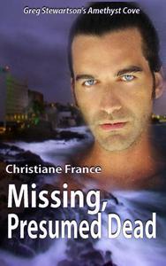 Missing, Presumed Dead