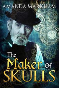 The Maker of Skulls