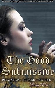 The Good Submissive