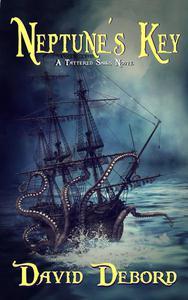 Neptune's Key- A Tattered Sails Novel
