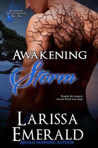 Awakening Storm