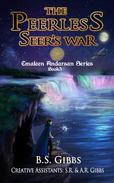 The Peerless Seer's War