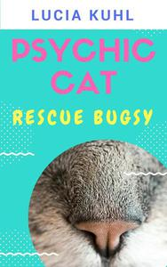 Rescue Bugsy
