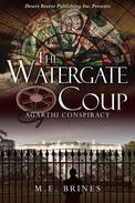 The Watergate Coup