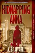 Kidnapping Anna