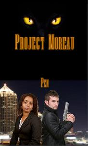Project Moreau