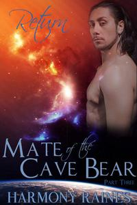 Return: Mate of the Cave Bear