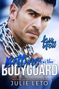 Betting on the Bodyguard