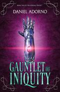 Gauntlet of Iniquity