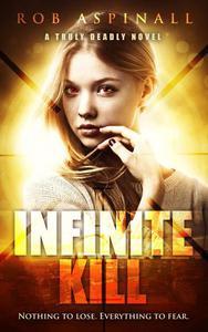 Infinite Kill