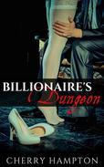 Billionaire's Dungeon