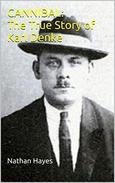 Cannibal Karl Denke