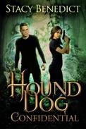 Hound Dog Confidential